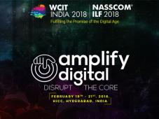 NASSCOM & WITSA Enter High-Level Engagement with Telangana Government for NILF-WCIT 2018